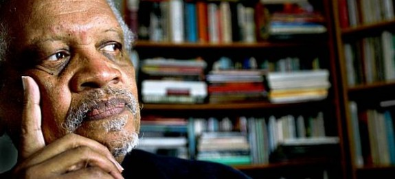 Ishmael Reed articles