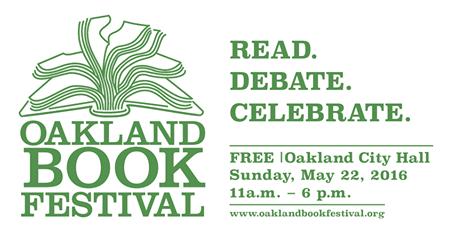 oakbook